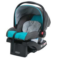 Graco Click Connect 30 Car Seat
